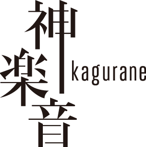 top-daytime-menu-logo